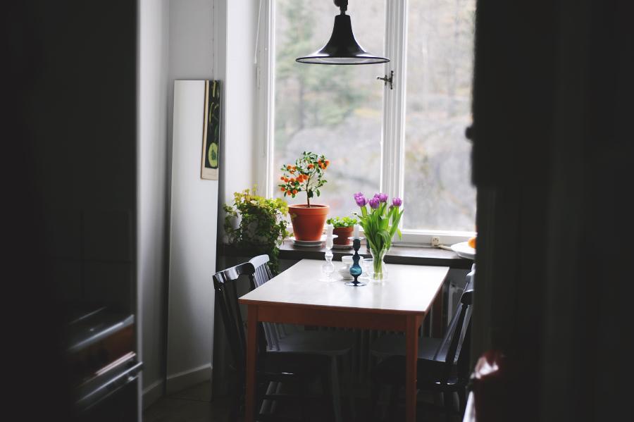 lediga lägenheter stockholm