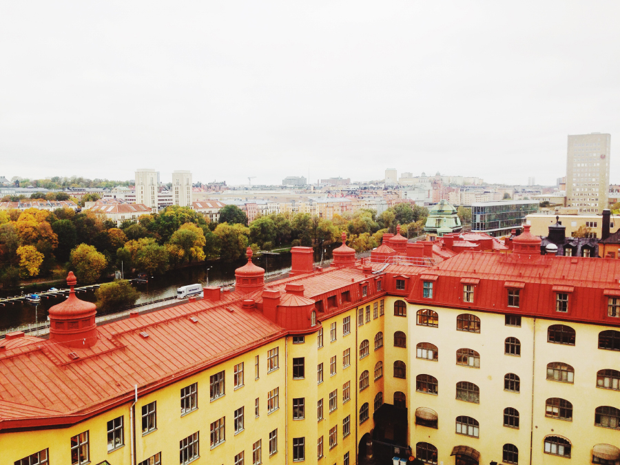 hitta bostad stockholm