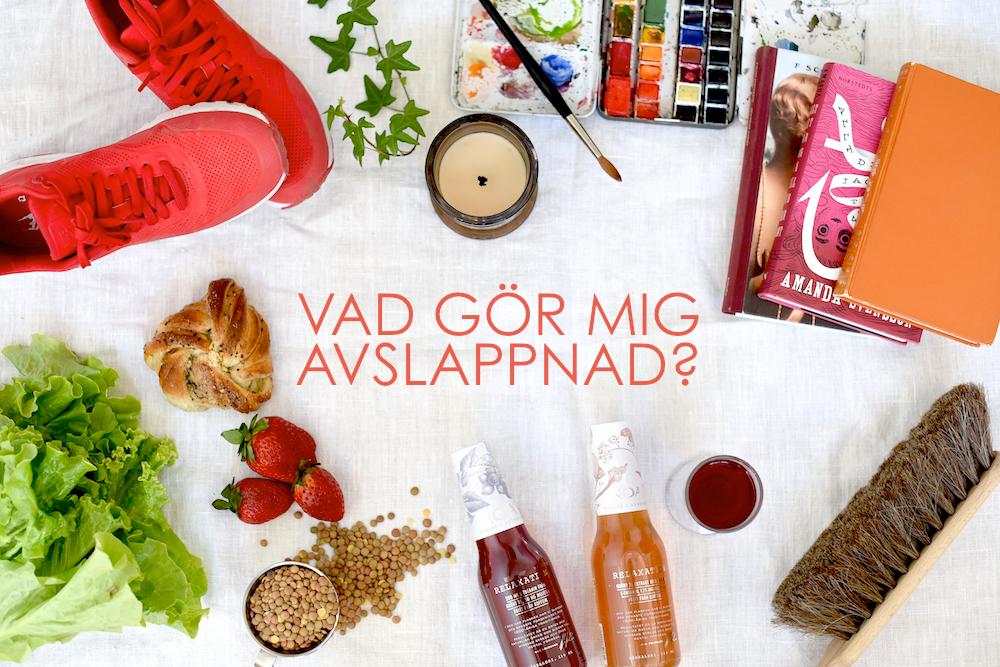 kurvig massage klädespersedlar i linköping