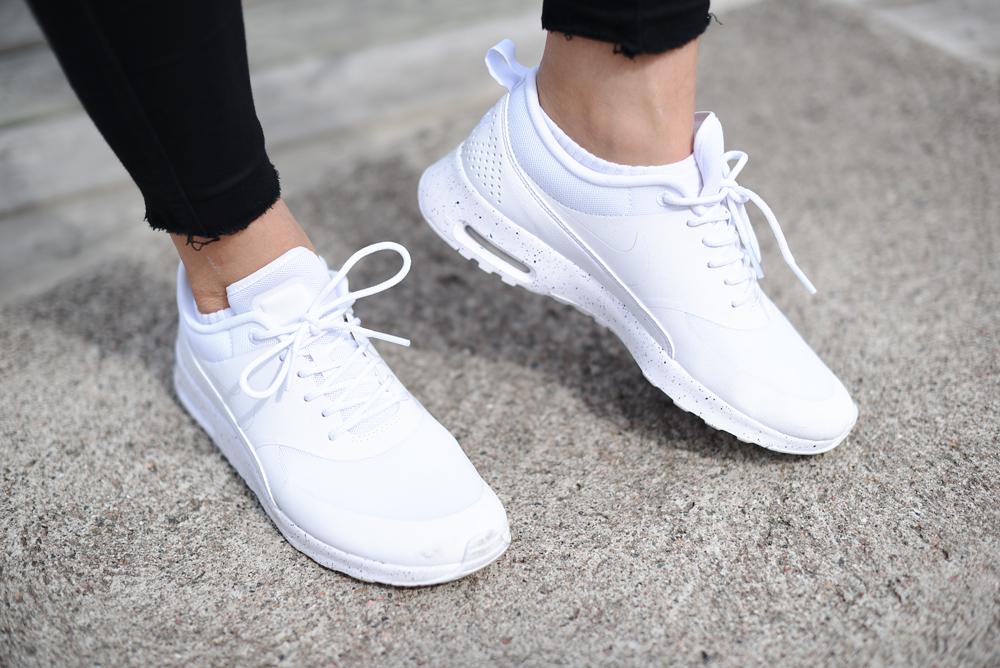 Nike Air Max Thea Vit
