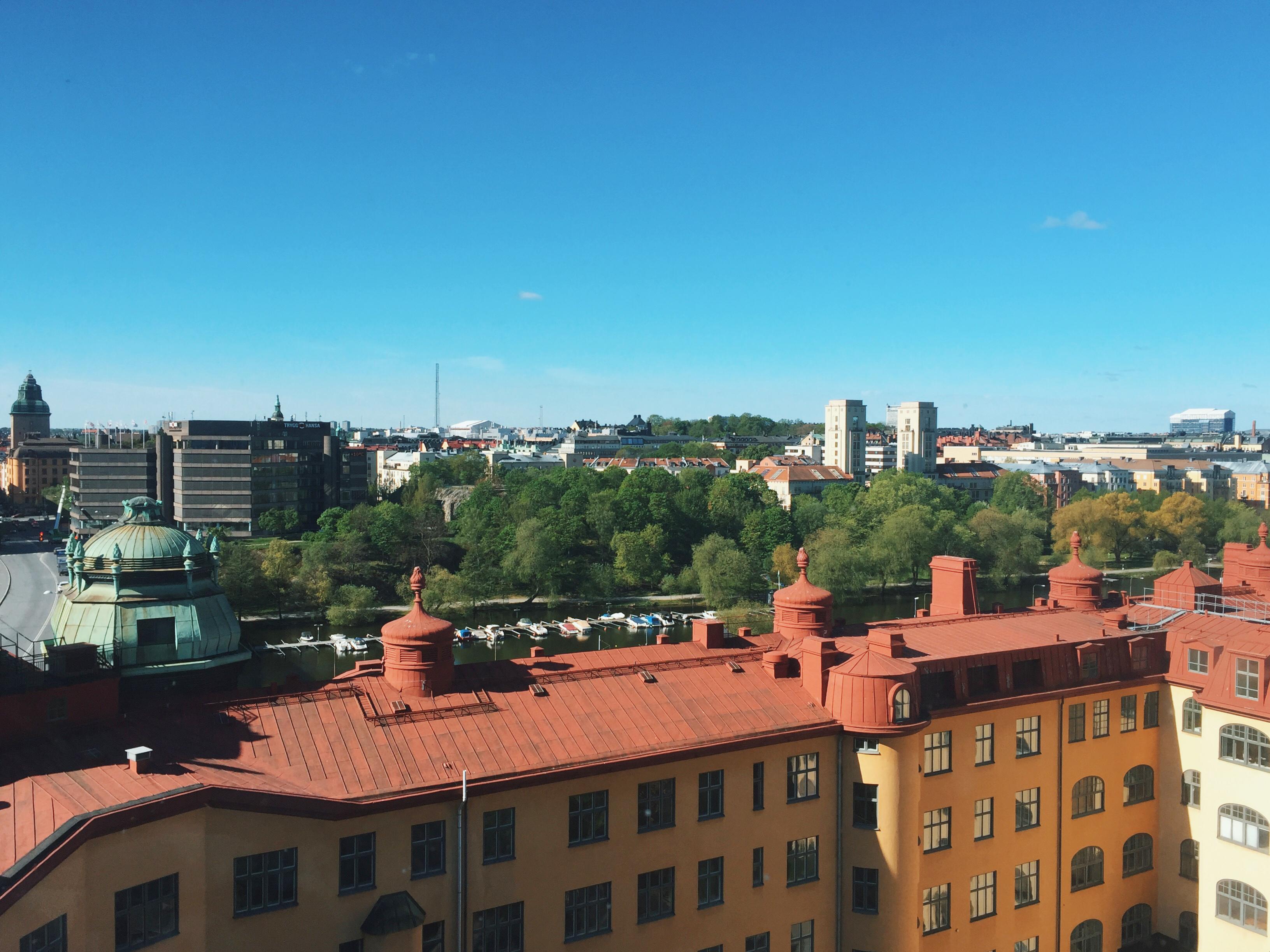 gå på dejt stockholm eskorter