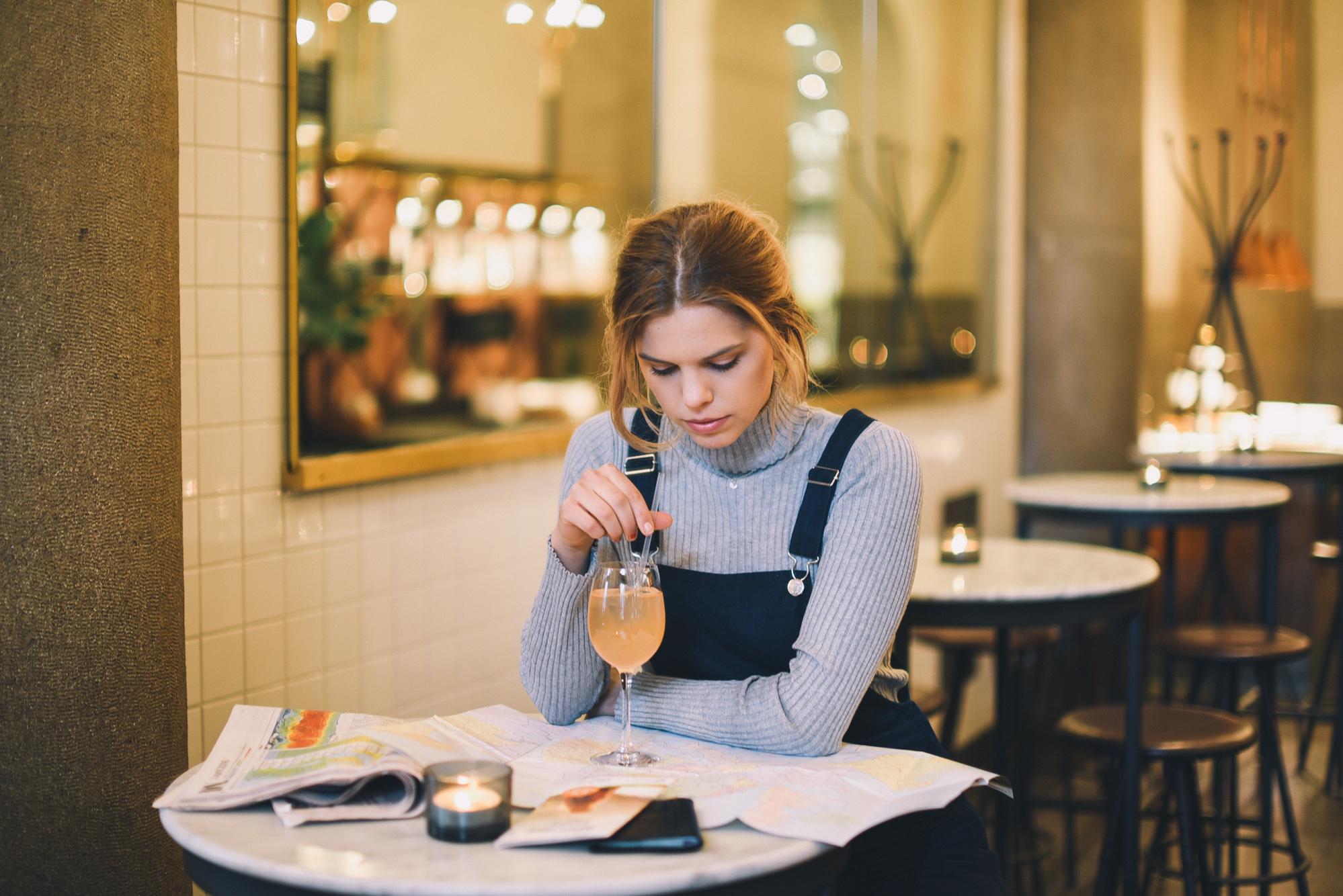 Garderob Jobb : En lista om jobb quot vadÅ kan du leva pÅ din g flora